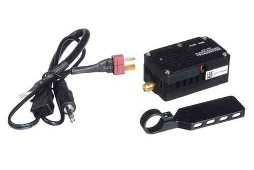 AVL58 Video Downlink Transmitter (TX)