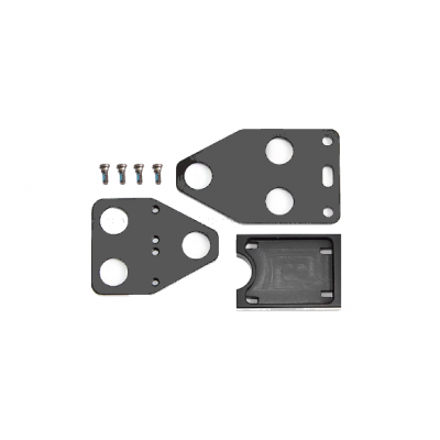 Z15-PART24 Damper Mounting Parts-GH3
