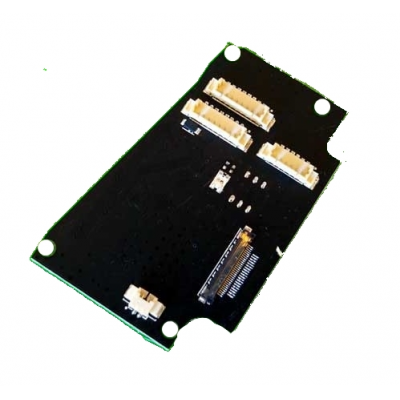 Z15-PART26 HDMI AV board-GH3