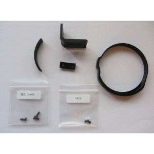 Z15 PART28 Mounting Package-5D