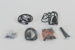 Z15 PART30 Cable Package-5D
