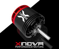 ‎Xnova performance motors