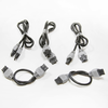 CAN-BUS CABLE (5PCS)