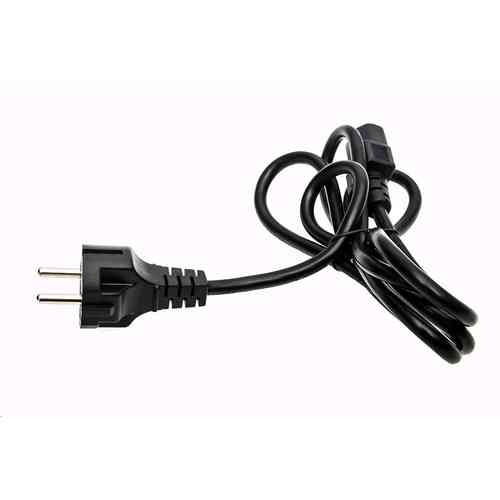 PART5 180W AC Power Adaptor Cable(EU