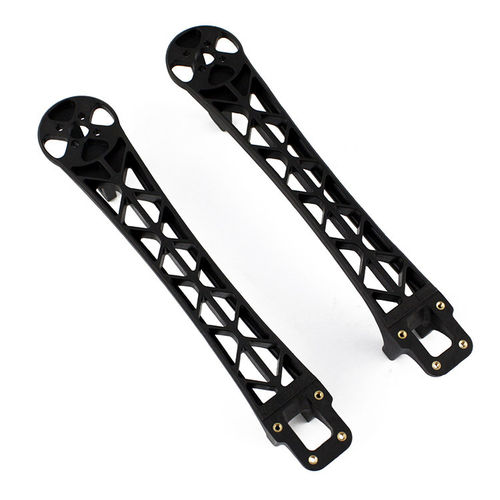 F450 Arm black(2pcs)