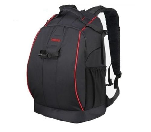 Uni Backpack, Phantom2,3, Blade 350, Sky hero spyder Little
