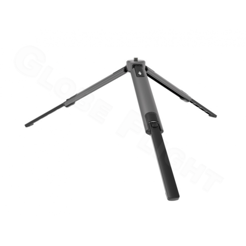 Osmo Part 3 Tripod