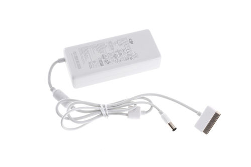 P4 Part 9 100W Power Adaptor (without AC cable)