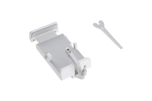 P4 Part 31 Mobile Device Holder