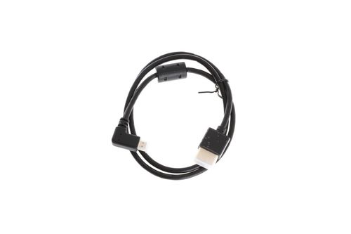 Ronin-MX Part 9 HDMI to Micro HDMI Cable for SRW-60G