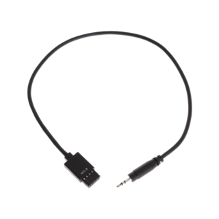 Ronin-MX Part 4 RSS Control Cable for BMCC