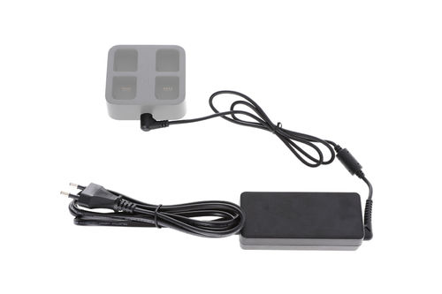 OSMO PART 69 57W Power Adapter