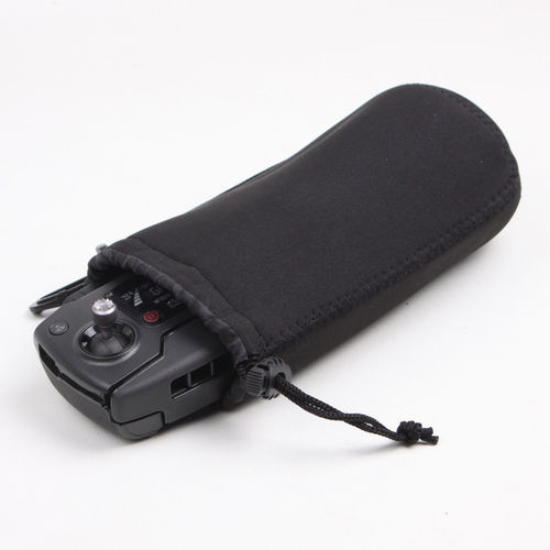Remote controller   protective bag storge bag  for Mavic Pro