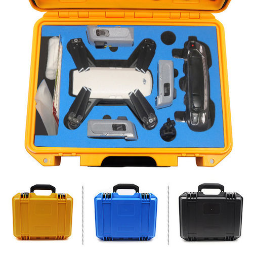 Suitcase for DJI Spark