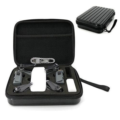Carrying bag(PC) for DJI Spark