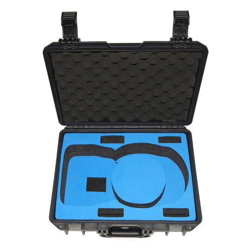 Suiecase for DJI VR Goggle