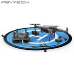 PGYTECH Accessories Combo for MAVIC PRO Standard Package