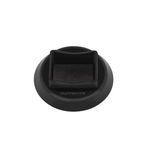 Support Base for DJI OSMO Pocket