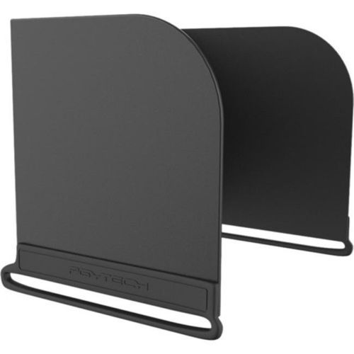 PGYTECH Monitor Hood for 9.7 inch PAD (L220)