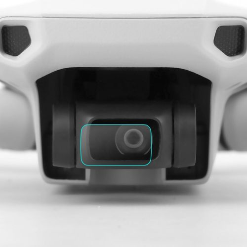 CAMERA LENS PROTECTIVE FILM FOR DJI MAVIC MINI