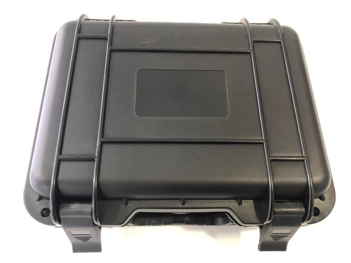 Suitcase For DJI Mcvic Minli