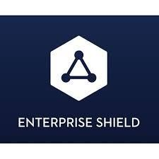 Enterprise Shield Plus (M300 RTK) EU