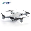 5G WIFI 6K FOUR-AXIS BRUSHLESS DRONE with GPS, APP CONTROL