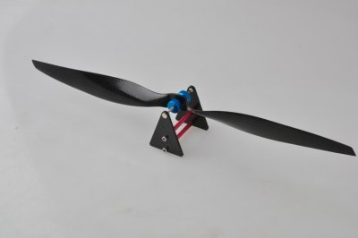 The_maglev_propeller_balancer_multi_rotor_rack_FPV_essential_1